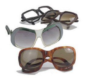 b7fbb8bb14f Auction results for sunglasses