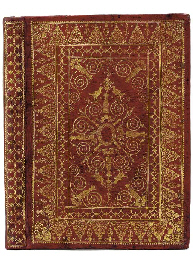 HERBERT OF CHERBURY, Edward Herbert, Baron (1583-1648). De la veritéentant quelle est distincte de la reuelation du vray-semblable, du possible & du faux ... troisième edition. [?Paris]: 1639.