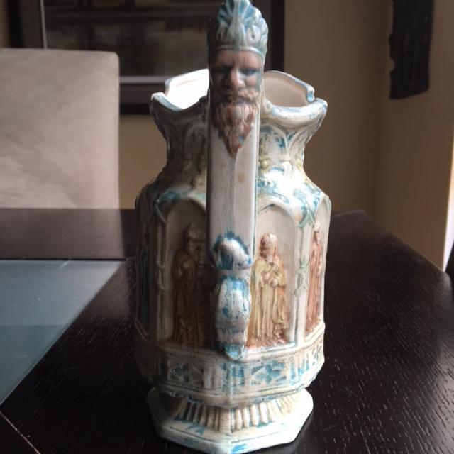 Item images%2f1515787209515 7dr90tlv32c e43cac63f16c0ce0453e2d077e1c5eaf%2fback+of+antique+vase
