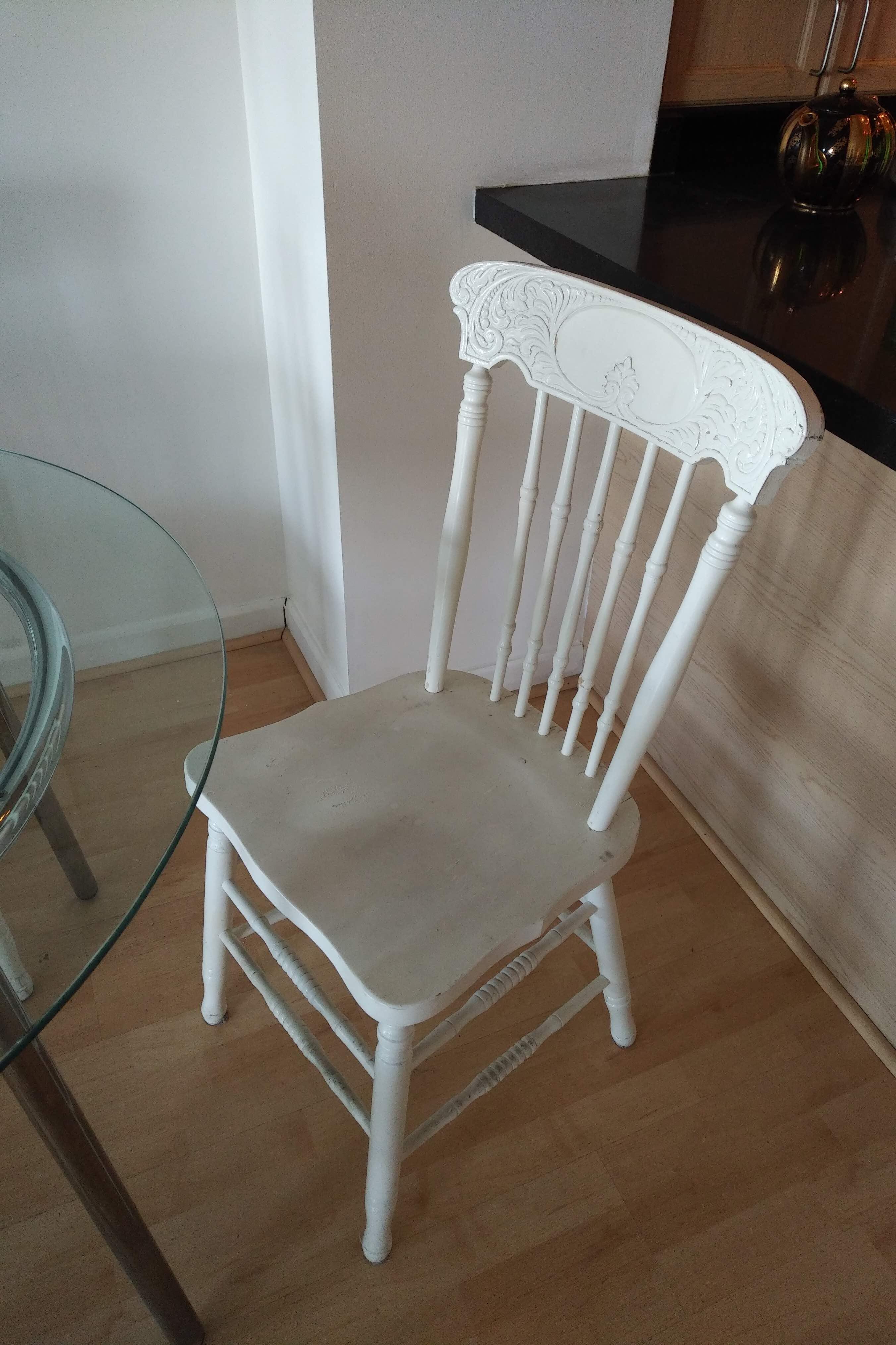 Item images%2f1520967316450 78p06tk3ade 44e572f3116afbc814e62342a99f5aa1%2f18.3.13+single+white+chair