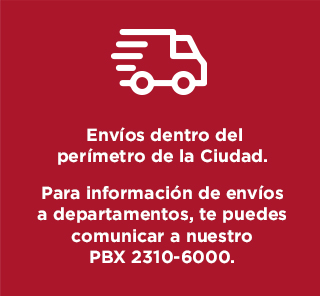 Servicio a Domicilio mobile