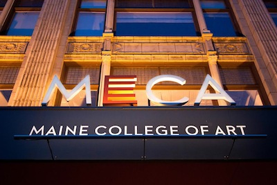 Open Houses at MECA