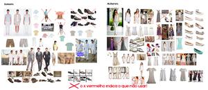 Collage men ladies edit version legenda copy