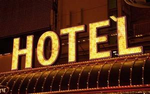 Hotel 2323685b