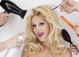 Mulheres gastam cerca de r 52 mil com cabelo entre 18 e 50 anos.jpg.280x200 q85 crop