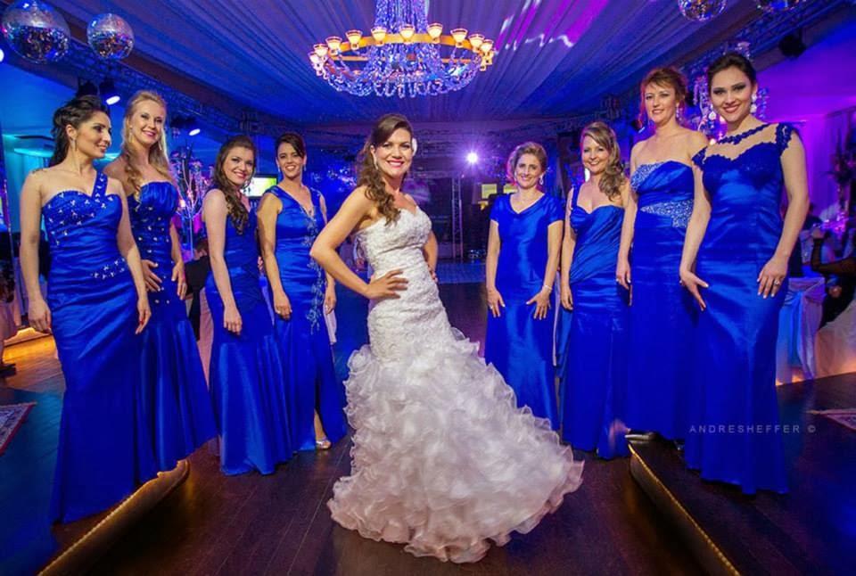 decoracao azul royal e amarelo para casamento : decoracao azul royal e amarelo para casamento:azul_royal_1.jpg?1417699433