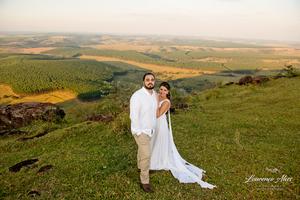Pr%c3%a9 wedding rafalel e b%c3%a1rbara 25 05 2018 %28244%29