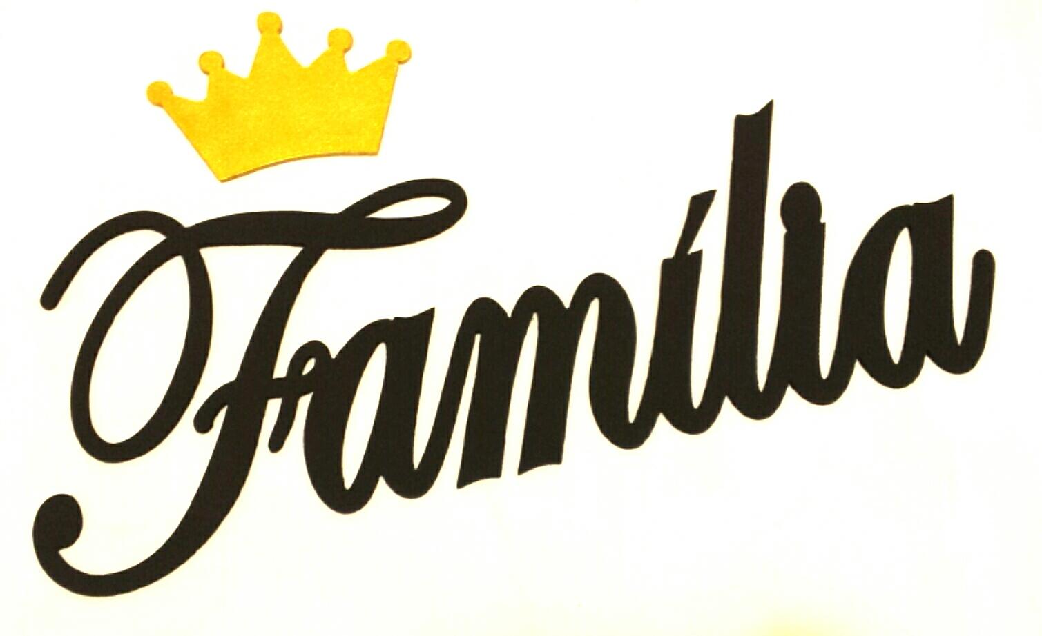Familia regarding mônica helena e wellington fortunato: a família, 14/07/2018 | wedy