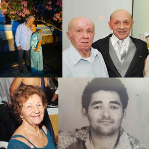 Fotos pais