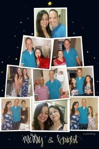 Familia agnei