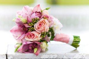 Buque de casamento fa25b7ec.jpg.1000x667 q85
