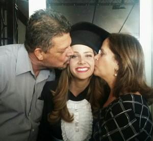 Lorena  pais n