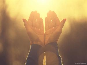 Formacao  tempo de clamar o espirito santo