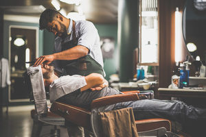 Barbearia razor bros 10
