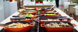 Restaurante mediterraneo buffet 1500x630