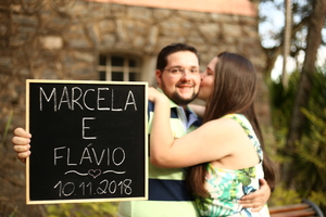 Marcela e fl%c3%a1vio 1 149