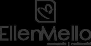 Logo ellen mello 2016 site png
