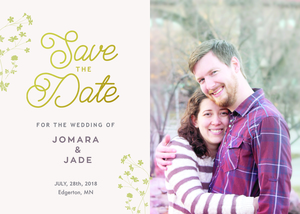 Jomara savethedate 2 copy