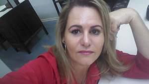 Fb img 1543354778214