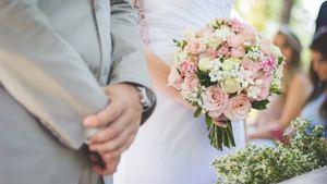 Xcomo planejar um casamento do zero e com pouco dinheiro 760x428.jpg.pagespeed.ic.qknscjg2cr