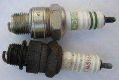 new-old-spark-plugs.jpg
