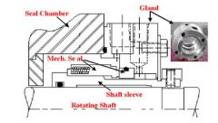 Seal_chamber_and_stuffing_box_4.jpg