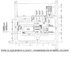 typical_equipment_layout_intermediate_pumping_station_15.jpg