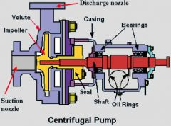 components_centrifugal_pump_2.jpg
