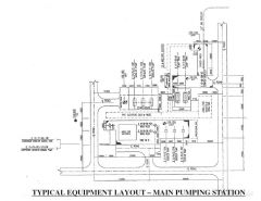 typical_equipment_layout_main_pumping_station_14.jpg