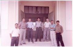 maiet friends 2006 batch.JPG