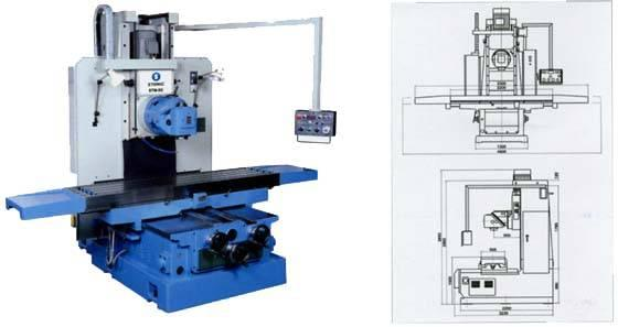 Bed_Type_Universal_Milling_Machine.thumb