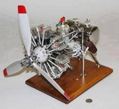 Miniature Rotary Engine.jpg