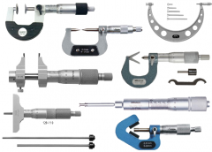 Micrometer Types.png