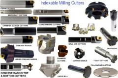 Indexable_Milling_Cutters.jpg
