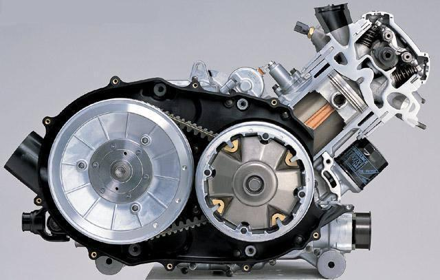 Engineering images 5 mechanical engineering community bike engine cutawayg cheapraybanclubmaster