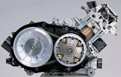 Bike Engine cutaway.jpg