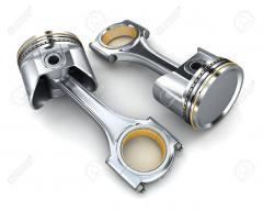 Piston and connecting rod.jpg