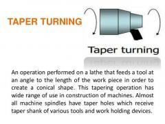 Taper Turning.jpg