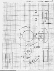 Gearturbine Technical Draw Rotor Parts.jpg