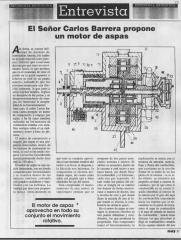 Gearturbine Muy Interesante 3 Scientific magazine.jpg