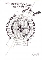 Gearturbine Retrodynamic Effect Draw.jpg
