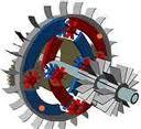 Gearturbine Inside View Conduits and Turbos.jpg