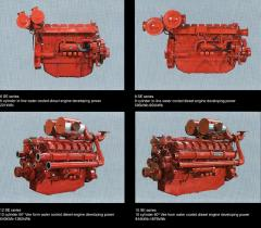 Diesel Engines Series.jpg