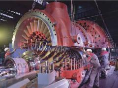 Gas Turbine Assembly.jpg