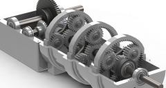 Planetary Gearbox.png