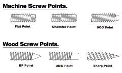 Screw points.jpg