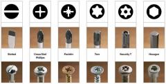 Screwdriver and Bolts Shapes.jpg