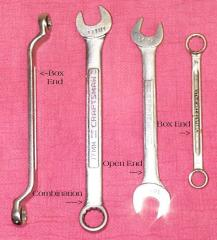Wrench Types.jpg
