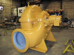 Huge Centrifugal Pump.jpg