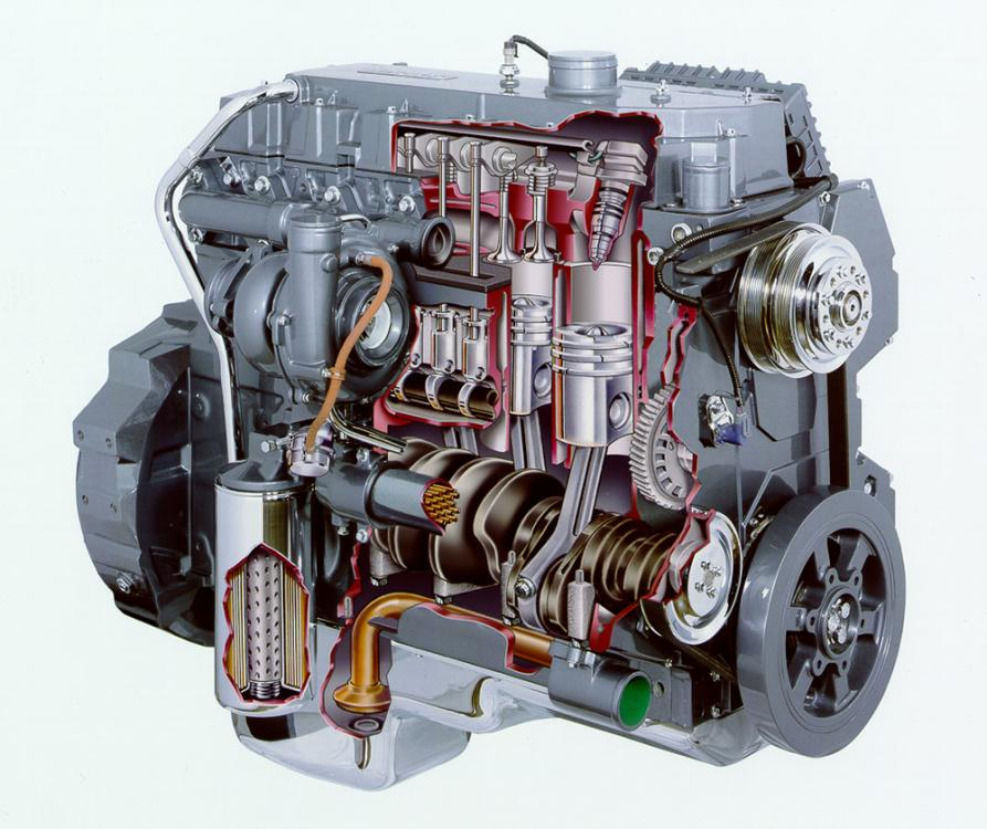 Series_40_Engine_cutaway_design.jpg